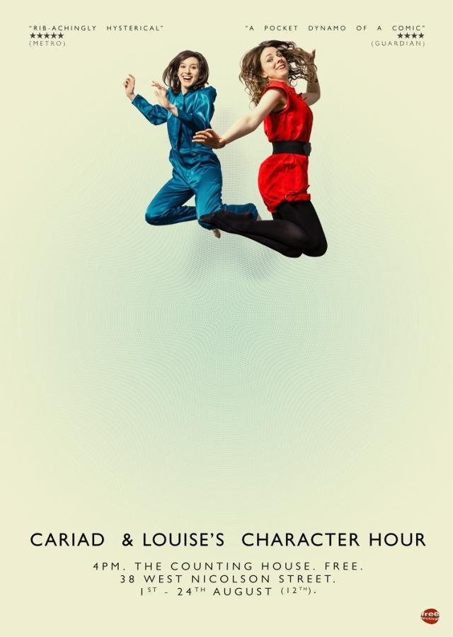 Cariad-&-Louise-online